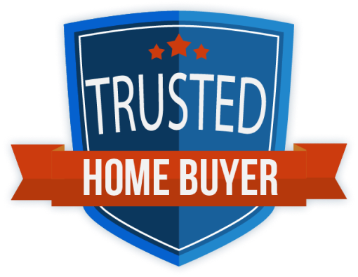 We Get cash for your home®